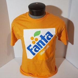 Men's Fanta T-shirt